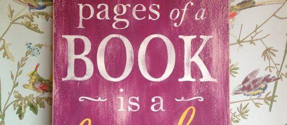 bookquote